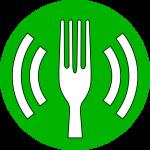 Viv Restaurant Test Site 2