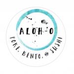 Aloh-o