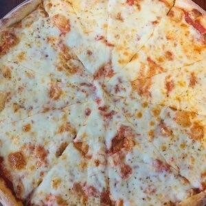 Il Gusto Pizza and Pasta