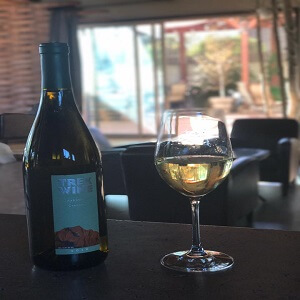 Trek Wine